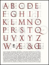 Google Image Result for http://www.goines.net/Gallery/gal_xtra/085_const-roman_alphabet.gif