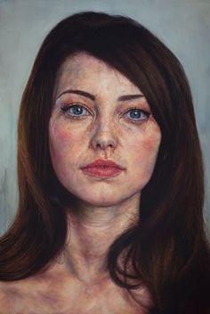 Ian Cumberland - Albemarle Gallery London