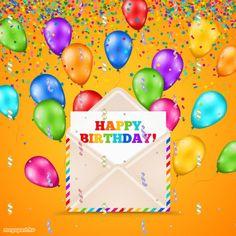 Happy Birthday Sister, Happy Birthday Quotes, Happy Birthday Images, Birthday Messages, Happy Birthday Cards, Friend Birthday, Birthday Greetings, Birthday Wishes, Birthday Parties
