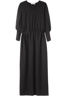 Cacharel / Blouson Long Dress
