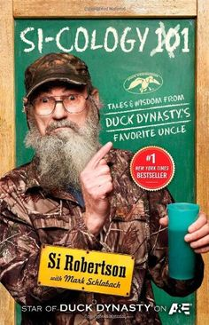 Need this for the DH - Somehow I think he relates  a bit too strongly with Si...   Ragin Cajun Redneck Christmas - A Shop For All Seasons