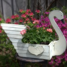 Swan Planters Garden Accessories Pinterest The O 39 Jays Doors And Country