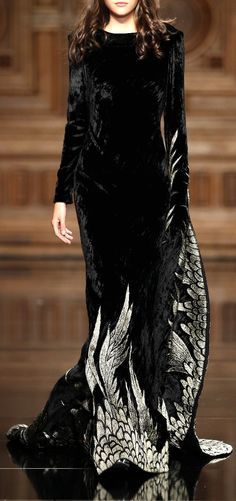 Tony-Ward-Couture-FW1617-17