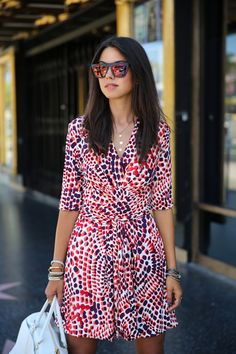 VIVALUXURY - FASHION BLOG BY ANNABELLE FLEUR: VIVALUXURY FOR BANANA REPUBLIC x ISSA LONDON