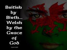 Cymru Am Byth  https://www.facebook.com/photo.php?fbid=596660803689557=a.134735423215433.17340.131420090213633=1
