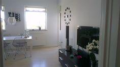 Boholtevej 31, 2. tv., 4600 Køge - Flot og nyrenoveret 3 værelses lejlighed