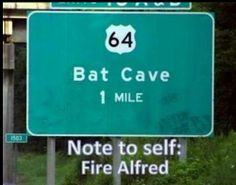 Humour quotes, funny jokes, jokes funny, hilarious funny …For the best humour and hilarious jokes visit www. Funny Shit, The Funny, Funny Stuff, That's Hilarious, Lmfao Funny, Nananana Batman, The Meta Picture, Funny Quotes, Funny Memes
