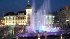 Craiova îşi propune să devină, în anul 2021, Capitală Culturală Europeană împreună cu întreaga zonă istorică Oltenia. Dobândirea acestui titlu, ce se va acorda de către Parlamentul European în anul 2016, depinde de strategia şi seriozitatea autorităţilor, de opinia experţilor din domeniu, dar şi de fiecare dintre noi, cei care vom beneficia de acest nobil […]