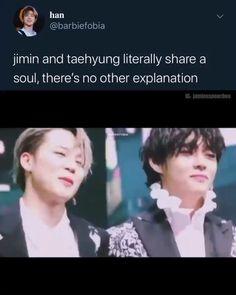 baranlyz tiktok bts memes bts + bts w - Foto Bts, Bts Photo, Yoonmin, Namjoon, Bts Taehyung, Bts Funny Videos, Bts Memes Hilarious, Funny Pics, Jungkook Meme