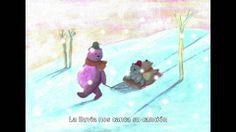 Cancion invierno