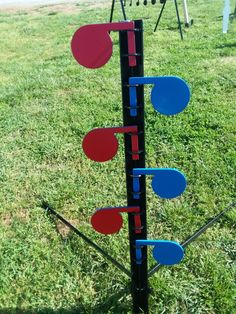 Metal Shooting Targets, Metal Targets, Welding Projects, Welding Art, Blacksmith Projects, Metal Welding, Metal Projects, Pistol Targets, Rifle Targets