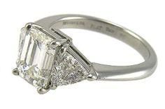 Platinum Diamond Engagement Rings Tiffany And Co 25