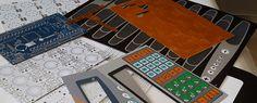 Membrane Switch, Panel Etiket, PCB, Baskılı Devre , Baskı Devre, Tek taraflı baskı devre, çift yüzlü baskı devre, çok katlı baskı devre, alüminyum baskı devre tasarımı ve üretimi için bizimle bağlantıya geçiniz. Electronics, Consumer Electronics
