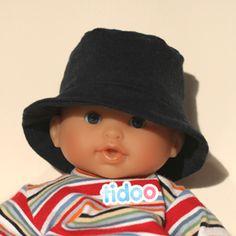 www.petitcitron.com index.php patrons-de-couture vetements-de-poupee chapeau-de-poupee