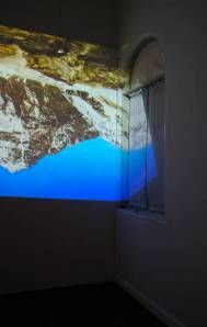 projection by cintia ribas