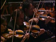 Dave Brubeck and the LSO Unsquare Dance 2001