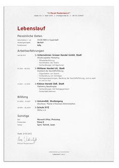 Mein Lebenslauf Ist Lieb Und Lust Neujahrskonzert New Years Concert