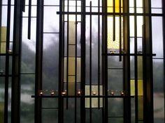 Quest Church in Seattle, WA