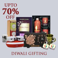 Diwali Gift Items, Corporate Diwali Gifts, Gift Hampers, Bulk Order, All Gifts, Gift Boxes, Decor, Gift Baskets, Decoration