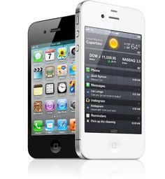 Iphone 5, Y U NO out??