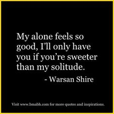 Single Quotes and sayings at www.bmabh.com #being single. Follow us at https://www.pinterest.com/bmabh/ for more awesome quotes.