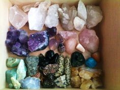 Lovely Gems.jpg