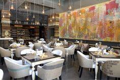 The 38 Essential San Diego Restaurants, January, '15 - Eater San Diego