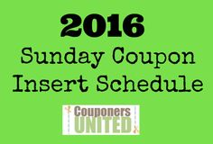 21 Best Coupons Tips Expert Couponers Images Save My Money