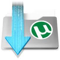 torrent down Internet, Web Design, Marketing, Decor, Design Web, Decoration, Decorating, Website Designs, Site Design
