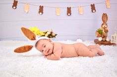 Easter Pictures, Cute Baby Pictures, Newborn Pictures, Nautical Baby Nursery, Baby Shots, Foto Baby, Newborn Baby Photography, Easter Baby, Ideas