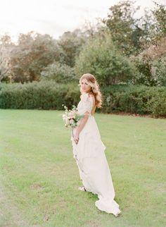 Wedding Bride, Wedding Dresses, Lace Wedding, Middleton Place, Bridal Session, Southern Weddings, Fine Art Photography, Charleston, Wedding Photos