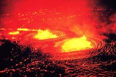 Scoperto il vulcano più grande della terra: ecco il Massiccio del Tamu   http://tuttacronaca.wordpress.com/2013/09/06/scoperto-il-vulcano-piu-grande-della-terra-ecco-il-massiccio-del-tamu/