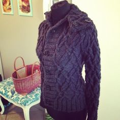 Ravelry: Roedraev's Oh my God