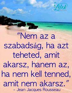 My Spirit, Einstein, Life Quotes, Mindfulness, Motivation, Reading, Beach, Bauble, Outdoor