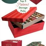 Premium ornament storage solutions for your treasured holiday collections. Shop our hand-crafted decorative boxes and preserve your family heirlooms Holiday Storage, Christmas Storage, Ornament Storage Box, Ornament Box, Halloween Ornaments, Christmas Ornaments, Merry Christmas, Large Dog Sweaters, Storage Bins