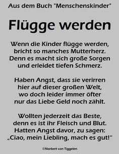 """Buchtitel: """"Menschenskinder!"""" Autor: Norbert van Tiggelen"""