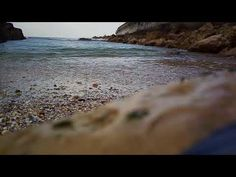 PALAVRAS À SOLTA!: Hä mar e mar... Water, Outdoor, Winter Night, May 27, Drop, Words, Movies, Gripe Water, Outdoors