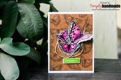 #itssimplyhandmade#handmadecards#congratulations#greetingscards#cardsonsale