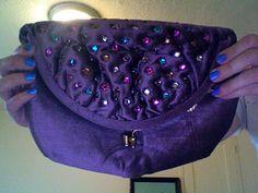 Louis Vuitton handbags online outlet, www.cheapwholesalemichaelKors#com discount FENDI bags online collection,