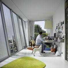 Go Maison #ufficio #office