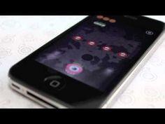 iphone tracking virus