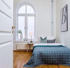 HAY Mega Dot Blanket Comforters, Blanket, Bedroom, Furniture, Home Decor, Creature Comforts, Quilts, Decoration Home, Room Decor