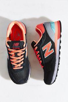 New Balance 515 Running Sneaker