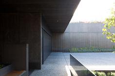 L23 House | José Campos | Architectural Photography | Architekturphotographie | Fotografia de Arquitectura