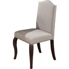Daria Side Chair
