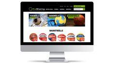 """Das Startup-Unternehmen Prosharing aus Hamburg ist seit 2015 spezialisiert auf den Verkauf von Sportartikeln an Vereine in ganz Deutschland. Die Idee von Prosharing war, dass Sportvereine bei der Beschaffung von Fuß-, Hand- und Basketbällen von großzügigen Mengenrabatten profitieren, um so die klammen Vereinskassen zu schonen. Mit dem Prosharing Shop bekamen Sportvereine erstmals die Möglichkeit sich zu """"anonymen Einkaufsgemeinschaften"""" zusammen zu schließen, um gemeinsam von Mengenrabatten…"""
