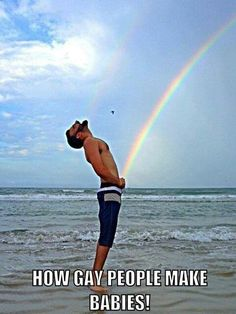 Amateur gays bareback joy