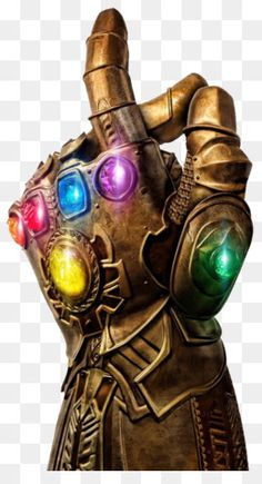 Infinity Gauntlet PNG by on DeviantArt - Marvel Thanos Marvel, Marvel Vs, Marvel Dc Comics, Marvel Heroes, Marvel Characters, Marvel Movies, Movie Characters, Thanos Infinity Gauntlet, The Infinity Gauntlet