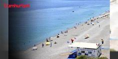 Turizmde 2019a kadar umut yok : Turizm sektörü bu yıl dip yaptı. Etstur Yönetim Kurulu Başkanı Ersoy Türkiyenin terör algısını değiştirmesi gerektiğini vurguladı.  http://www.haberdex.com/turkiye/Turizmde-2019-a-kadar-umut-yok/89387?kaynak=feeds #Türkiye   #terör #Türkiye #Ersoy #algısını #değiştirmesi