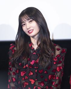 Check out Twice @ Iomoio Nayeon, Kpop Girl Groups, Korean Girl Groups, Kpop Girls, The Band, Extended Play, Sana Momo, Twice Kpop, Hirai Momo